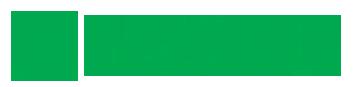 Sustainablepest Logo